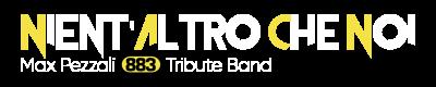 Logo-White-HD